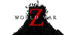 World War Z - Dev Diary takes you behind the scenes of the intense co-op zombie shooter