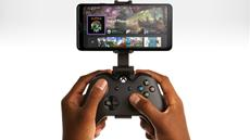 Xbox Konsolen-Streaming: Ab sofort als Preview verfügbar