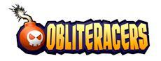 Obliteracers ab sofort erhältlich für die Xbox One