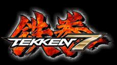 Tekken 7 erhält zusätzlichen Game-Mode