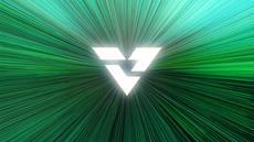 Xbox Velocity Architecture: Einblick in die Technologie hinter Xbox Series X