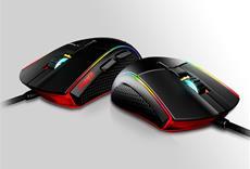 XPG präsentiert die Gaming-Maus XPG PRIMER