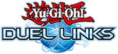 Yu-Gi-Oh! Duel Links - weltweiter Start Mitte Januar 2017