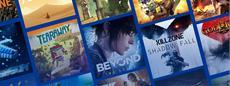 Zwei Monate PlayStation<sup>&trade;</sup>Now jetzt zum Preis eines Monatsabos erh&auml;ltlich