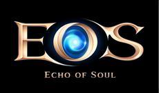 Zweites Entwicklertagebuch liefert neue Fakten zu Echo of Soul