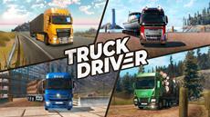 Zweites Video der Truck Driver Mini-Serie enthüllt, das sich auf Aufträge & Missionen konzentriert