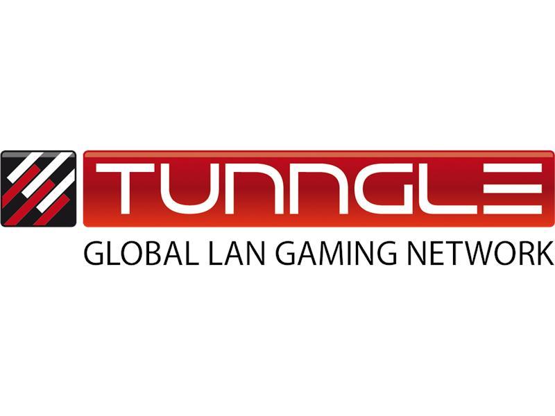 GameSpy Schaltet MultiplayerServer Von Hunderten PCSpielen Ab - Minecraft uber tunngle spielen