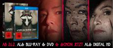 """American Horror Story - Coven"" lädt in die Akademie der Verdammnis"