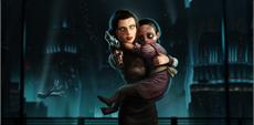 &quot;BioShock<sup>&reg;</sup> Infinite:&quot; Burial at Sea - Episode Two ab heute zum Download verf&uuml;gbar