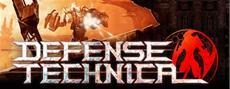 """""""Defense Technica"""" bekämpft die Kernschmelze mit allen mitteln - Die nächste Generation der Tower-Defense-Spiele ist ab sofort erhältlich"""