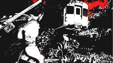 """""""ESCAPE Dead Island"""" ist ab heute im Handel erhältlich"""