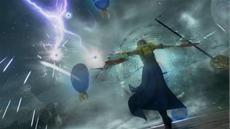 """""""FINAL FANTASY X/X-2"""" trifft """"LIGHTNING RETURNS: FINAL FANTASY XIII"""" mit Yuna-DLC"""