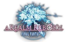 Final Fantasy XIV: A Realm Reborn - Kostenlose PS4-Testversion verfügbar