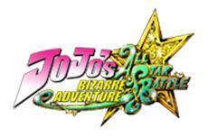 """""""JoJo's Bizarre Adventure: All-Star Battle"""" erhält neuen Arcade-Modus und weitere Features!"""