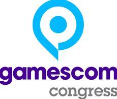 """""""Mehr als Spiele"""": gamescom congress 2017 startet Kartenvorverkauf"""