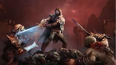 """""""Mittelerde: Mordors Schatten"""" - Offizieller Gameplay Walkthrough und neue Screenshots veröffentlicht"""