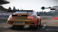 """""""Old vs New""""-DLC-Paket für Project Cars veröffentlicht"""