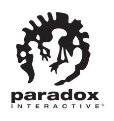 """""""Paradox Insider"""" findet am 13. März statt"""