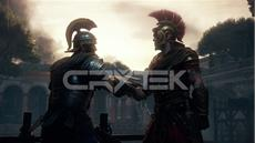 """Ryse: Son of Rome"" erobert den PC"