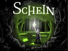 """""""Schein"""" wird am 14. Juli veröffentlich - Demo zum Anspielen bereits verfügbar"""