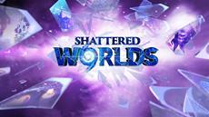 """""""Shattered Worlds""""-Update bringt zufällig generierte Mini-Kampfwelten in RuneScape"""