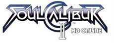 SOULCALIBUR II<sup>&trade;</sup> HD ONLINE - Launch-Trailer ver&ouml;ffentlicht