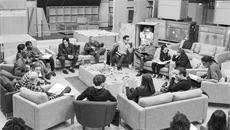 """""""Star Wars: Episode VII"""" Schauspieler bekannt gegeben"""