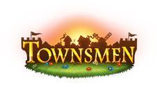 """""""Townsmen"""" ab sofort im Handel - Die renommierte Strategie-Marke erscheint heute als Box für den PC"""