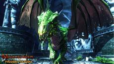 """Tyranny of Dragons"" ist Neverwinters heldenhafteste Modul"