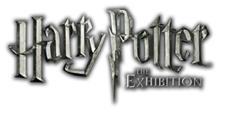 100.000 Besucher bei HARRY POTTER<sup>&trade;</sup>: THE EXHIBITION