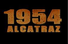 1954: Alcatraz - Neue Screenshots veröffentlicht