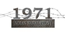 1971: Indian Naval Front - Coming Q4 2021