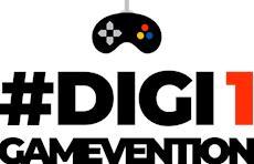 3. #DIGI1 am 12. und 13. Dezember 2020 im Live-Stream
