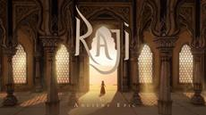Action-Adventure Raji: An Ancient Epic Launches Today on Nintendo Switch