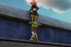 Activision Blizzard Studios bringt die wegweisende Skylanders-Reihe ins Fernsehen