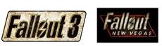 Add-Ons zu Fallout 3 & Fallout: New Vegas jetzt zum Sonderpreis auf PlayStation® Network!