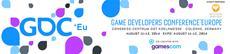 Aktuelle Details und Infos zur GDC Europe