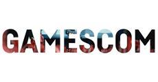 Alles klar, Kinder? THQ Nordic stellt Line-Up für die gamescom 2019 vor