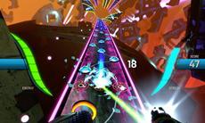 Amplitude (PS4) bekommt Frequency-Mode
