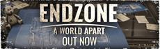 Apocalypse Now: Endzone - A World Apart startet in den Early Access