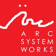Arc System Workshop reveals 15th Guilty Gear™ -Strive- Character, I-No