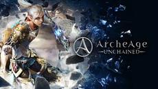 ArcheAge: Unchained öffnet Test-Server für alle Spieler