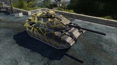 Armored Warfare erweitert die Spirithaven Saison um einen brandneuen Raid