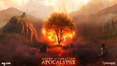 ASHES OF CREATION APOCALYPSE wird am 18. Dezember weltweit veröffentlicht