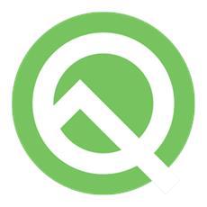 ASUS kündigt Android Q Beta-Programm für ZenFone 5Z an