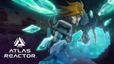 Atlas Reactor: Season 5 beginnt heute