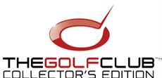 Auf zum Abschlag! - The Golf Club Collector's Edition erscheint morgen für PS4, Xbox One und PC (Ravenscourt Pressemitteilung)