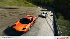 Großes Sommer-Update in Auto Club Revolution