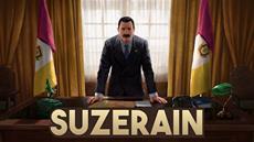 Award-Winning Political Drama Suzerain Comes to Nintendo Switch September 23