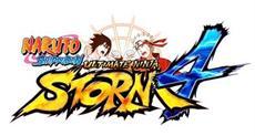Bandai Namco Entertainment bestätigt arabische Lokalisierung für Naruto Shippuden Ultimate Ninja Storm 4